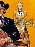 Bouncer T07 - C ur double