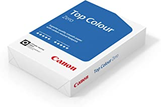 Canon 5911A109AA Copier Paper A4 250gsm Top Colour 250 sheets