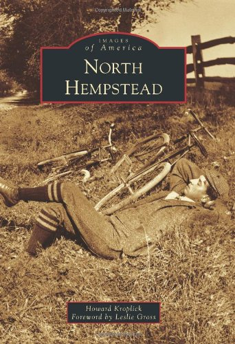 North Hempstead (Images of America)