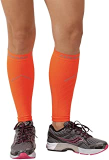 Best gridiron gear leg sleeves Reviews