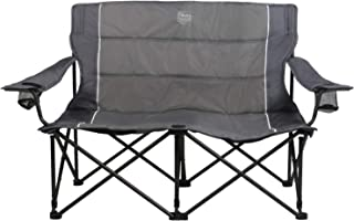 Best camping bench chair Reviews