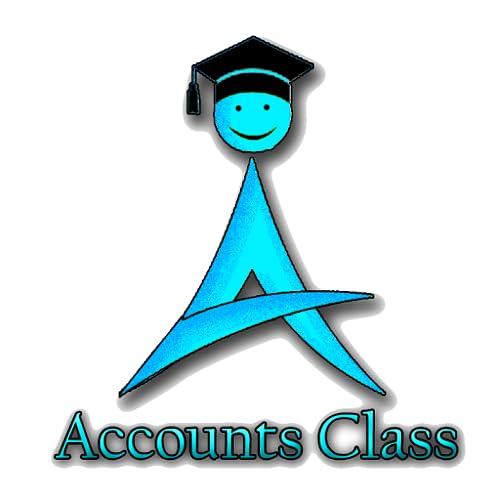 Account Classes