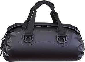Watershed Chattooga Duffel Bag
