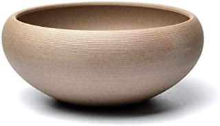 20 inch ceramic planter