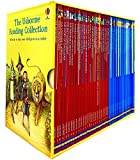 The Usborne Reading Collection (Young Reading Collection)