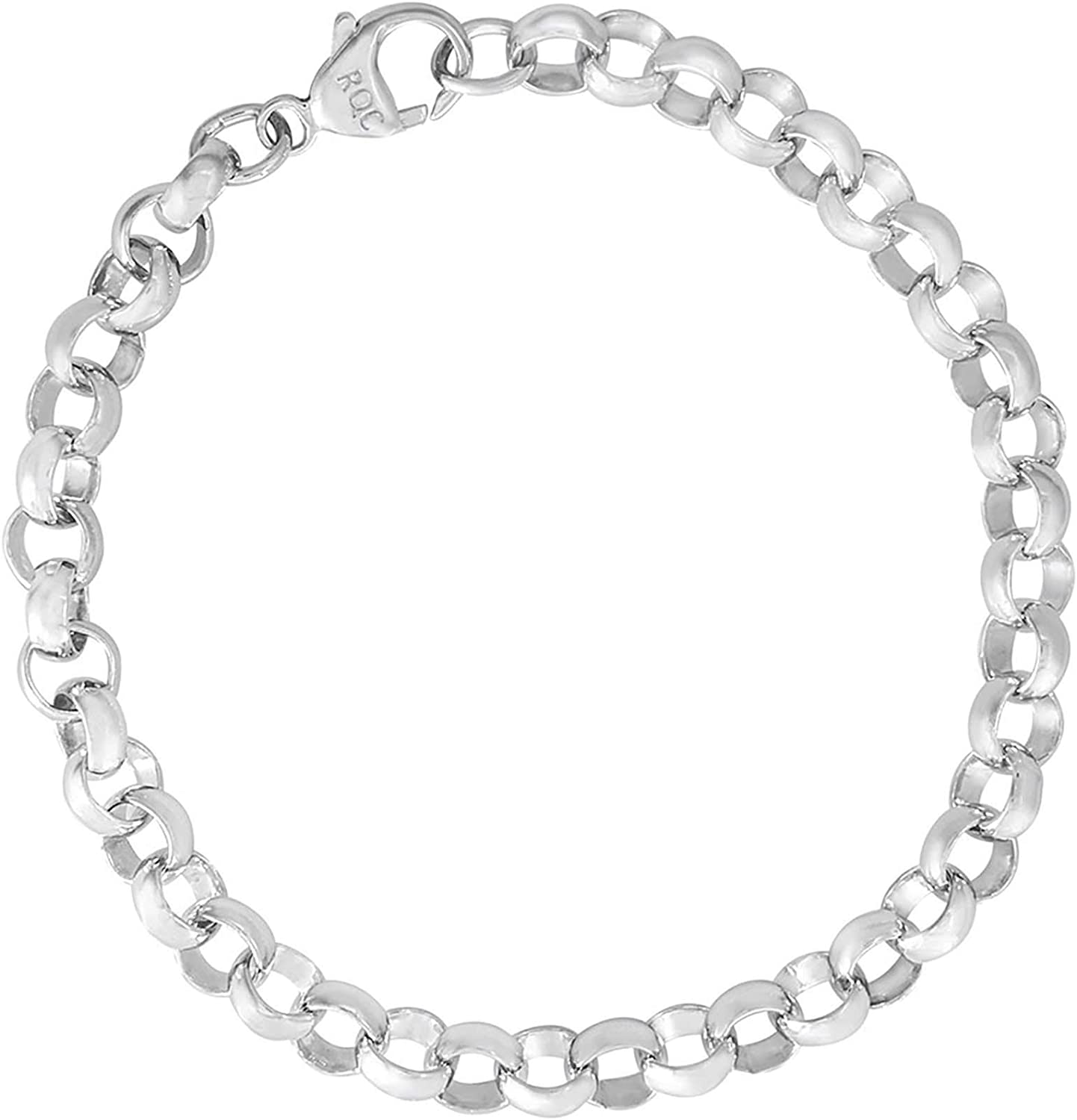 Rembrandt Excellence Charms 7-8