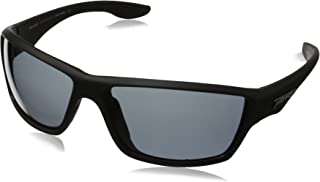 بيبرز بايلاين MP5609-1 نظارات شمسية بولاريزد راب