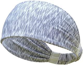 Trifycore 250 PCS Duradero Transparente Claro el/ástica Cintas para el Pelo Limpio multiprop/ósito peque/ño de Goma Cintas para el Pelo de Las ni/ñas Salud y Cuidado Personal