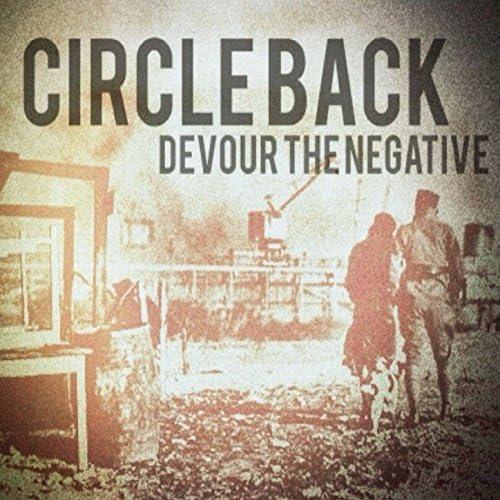 Circle Back