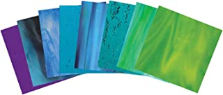 kokomo stained glass supplies