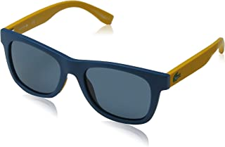 Lacoste Square Sunglasses For Kids