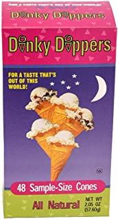 Best giant waffle cones Reviews