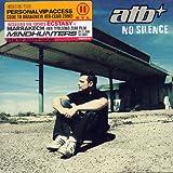 No Silence von ATB