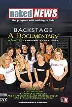 Naked News - Backstage A Documentary
