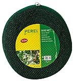Perel PEREL GBN45 - Equipo e indumentaria de seguridad