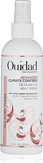 Advanced Climate Control Detangling Spray