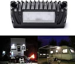 Best camper outdoor light Reviews