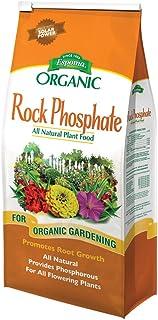 Espoma RP28 Rock Phosphate, 28-Pound