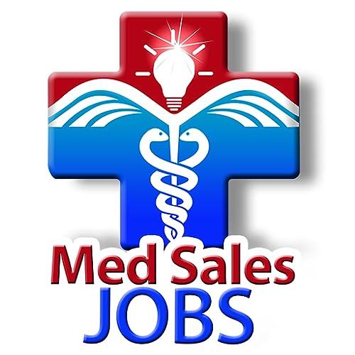 Med Sales Jobs