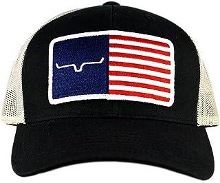 Amazon com: $200 & Above - Baseball Caps / Hats & Caps