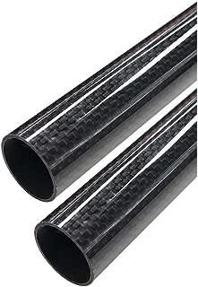 Best carbon fibre tube 20mm Reviews