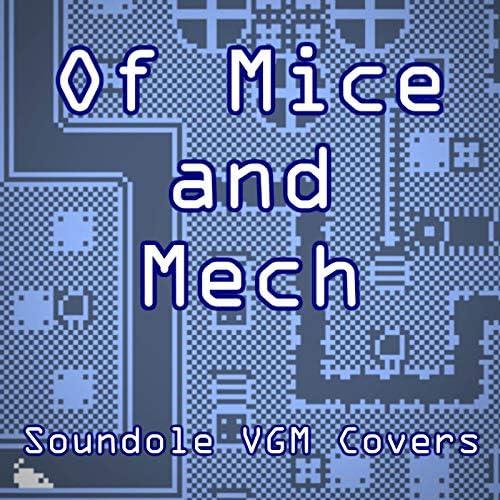Soundole VGM Covers