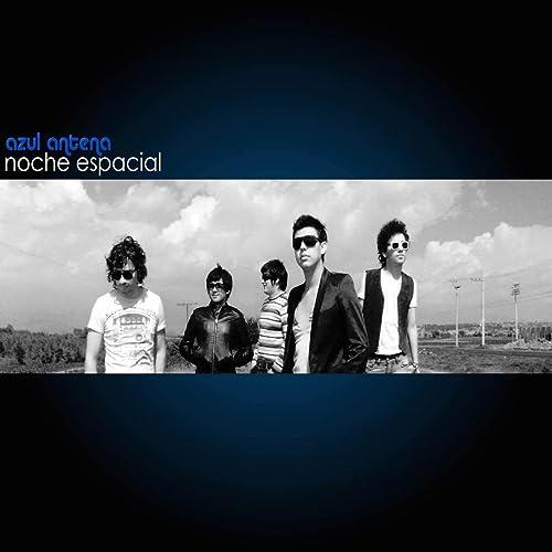Historia Gris de Azul Antena en Amazon Music - Amazon.es