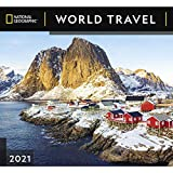 National Geographic World Trav...