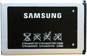NEW OEM SAMSUNG AB463651BA BATTERY FOR MESSAGER SCH-R450 SCH-R451C
