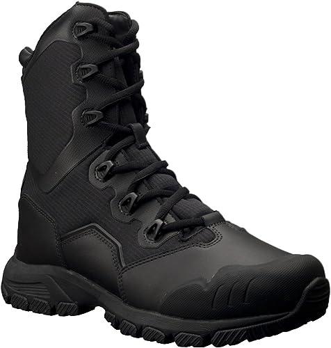 MagnumMach 1 8 - Stiefel militares hombre