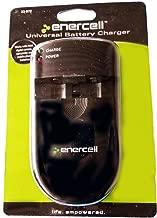 Best hitachi li ion battery won t charge Reviews