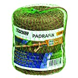 Stocker Padrafix-spago biodegradabile mt.250, Multicolore, Unica...