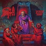Death: Scream Bloody Gore - 2CD Reissue (Audio CD)