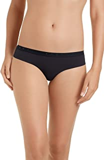 Bonds Women's Underwear No Lines Active Gee