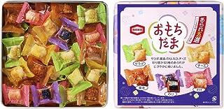 亀田製菓 おもちだま 152g