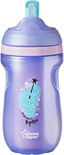 tommee tippee active sippee cup