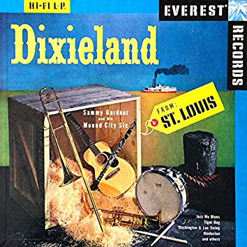 Dixieland from St. Louis