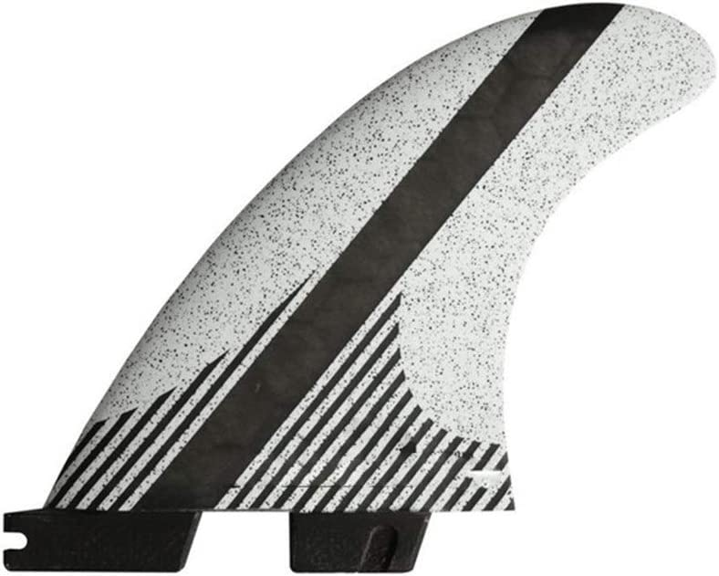Ranking TOP19 Usfenghezhan Surfing Fins II Clearance SALE! Limited time! Surfboard fins