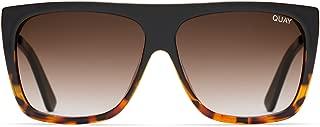 hidden hills sunglasses
