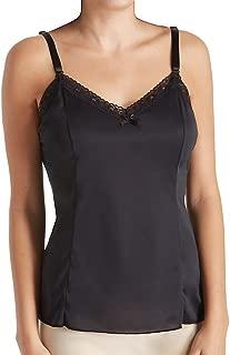 Shadowline Daywear Adjustable Strap Camisole (22304)