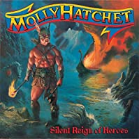 Silent Reign of Heroes