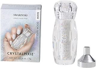 cute mood swarovski crystals