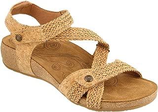 Best taos trulie sandals Reviews