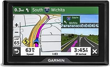 Garmin 010-N2036-06 Reacondicionado Drive 52 GPS automotriz con mapas de Estados Unidos y Canadá