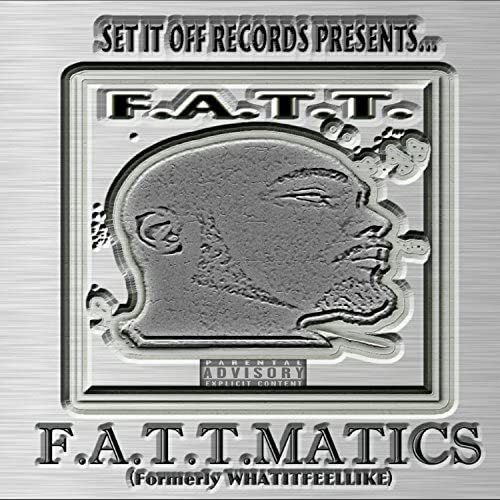 F.A.T.T.