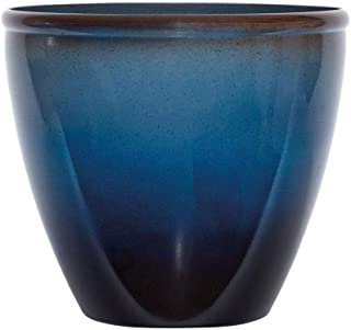 Best garden pots with flowers Reviews