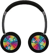Best joyo headphone amp Reviews
