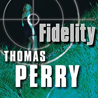 Fidelity                   By:                                                                                                                                 Thomas Perry                               Narrated by:                                                                                                                                 Michael Kramer                      Length: 11 hrs and 7 mins     568 ratings     Overall 4.0