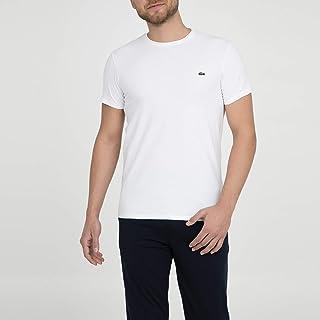 Lacoste T Shirt ERKEK T SHİRT TH0998 001