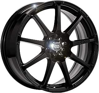 enkei ls 5 wheels